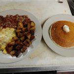 Celtic Breakfast