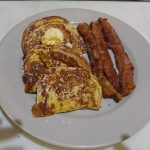French Toast (3)