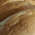Fresh Baked Italian Bread